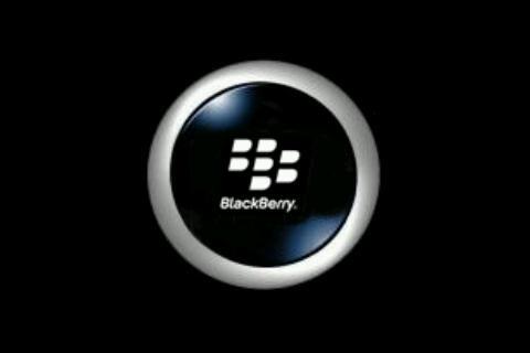 CentroBlackBerry1