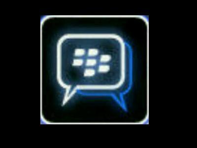 Logo NewBBMsn