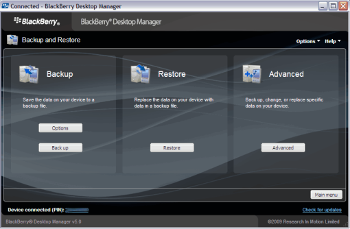 blackberry-desktop-manager-5-0-backup-restore