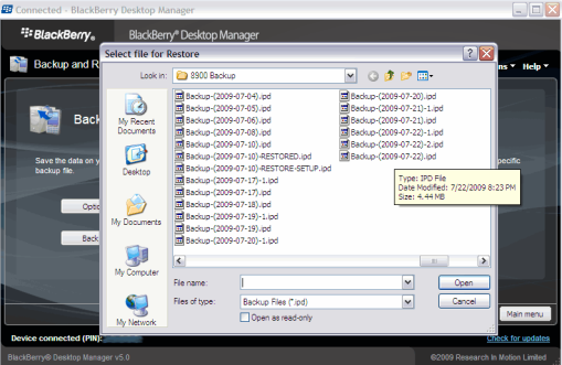 blackberry-desktop-manager-5-0-restore-file