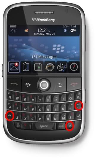 BlackBerry_Bold1