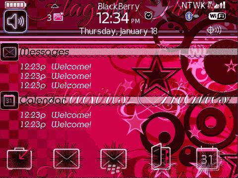 Temas Para Nokia Asha 302 Descargar En Mi Movil