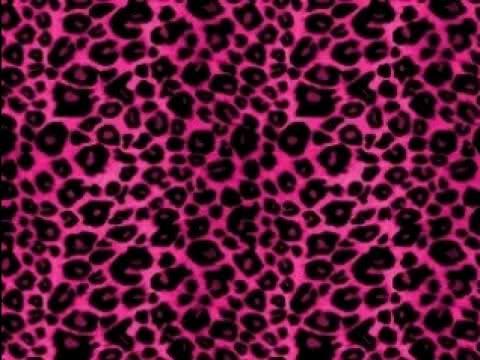 Imagenes para fondo de pantalla para chicas - Imagui